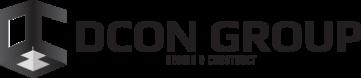DCON Group