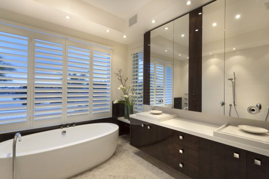 Bathroom renovation ideas sydney