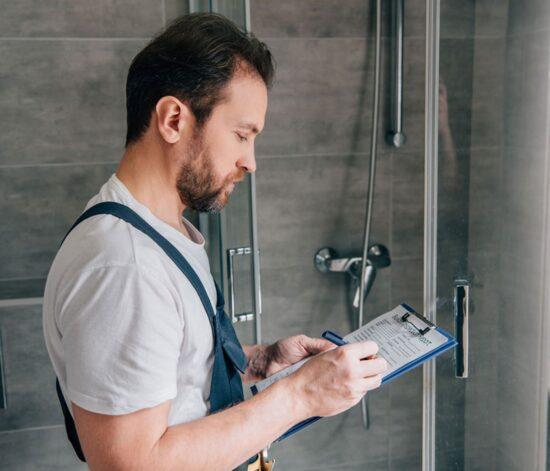eastern suburbs bathroom renovations