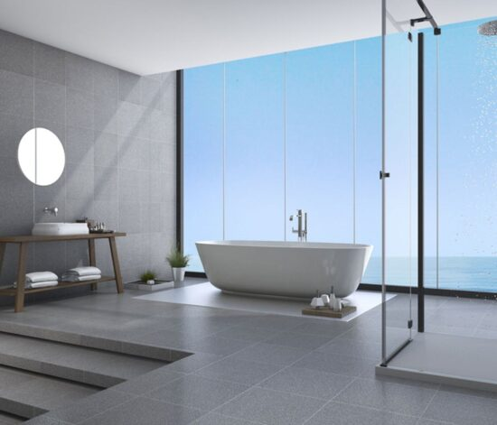 northern beaches bathroom renovations