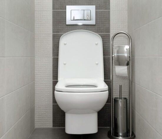 small bathroom renovation sydney