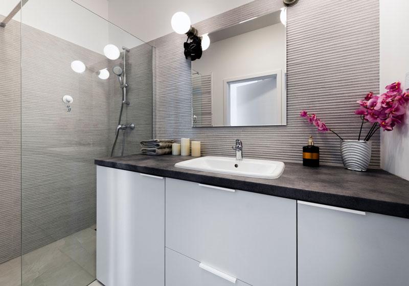 apartment bathroom renovations sutherland shire