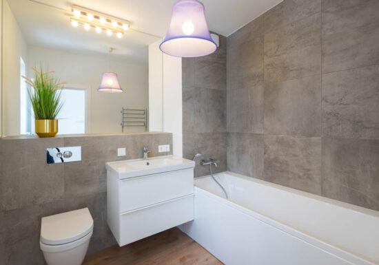 bathroom makeovers sutherland shire