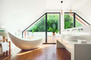 bathroom designs sydney